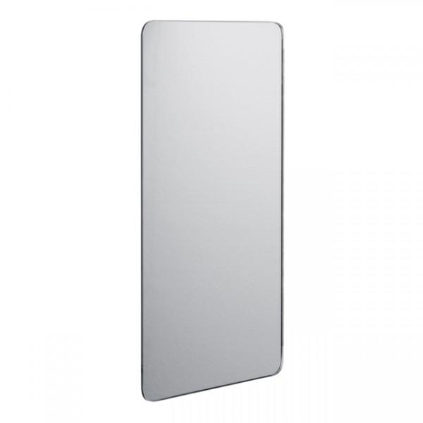 Wandspiegel Round20 4066.