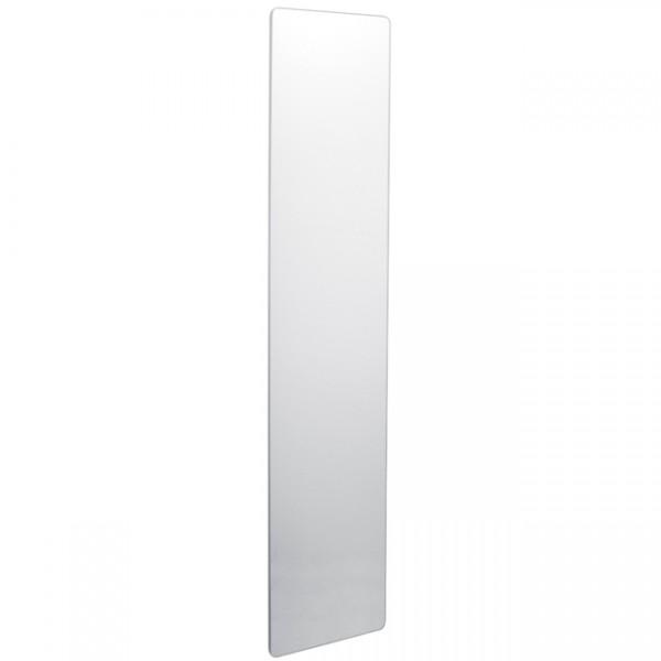 Wandspiegel Round20 4067.