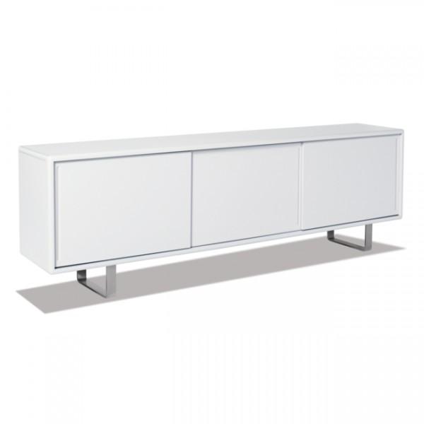 Sideboard K16 mit 3 Schiebetüren S4