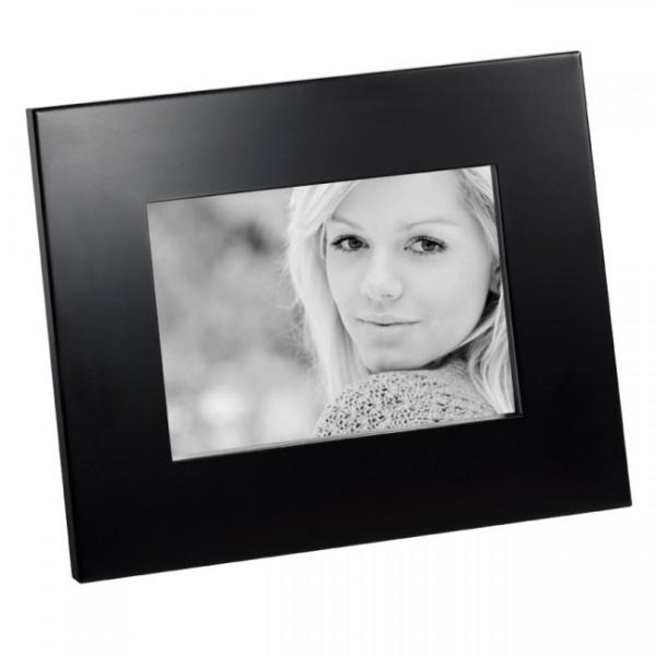 Bilderrahmen Frame 13 Black SE-0454