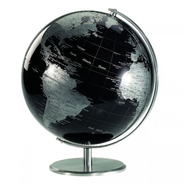 Globus Darkplanet SE-0122