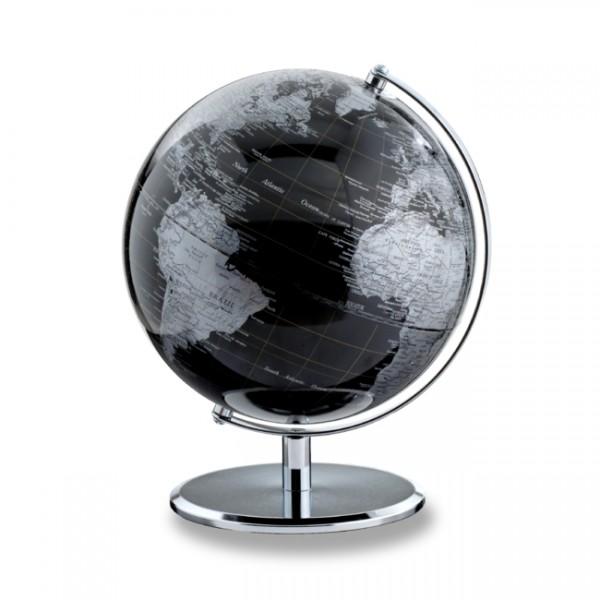 Globus Darkchrome SE-0366