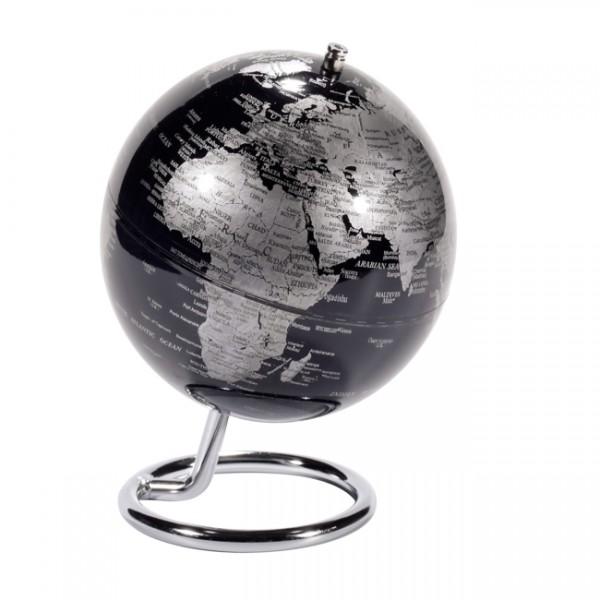 Mini Globus Kopernikus Darkblue SE-0468