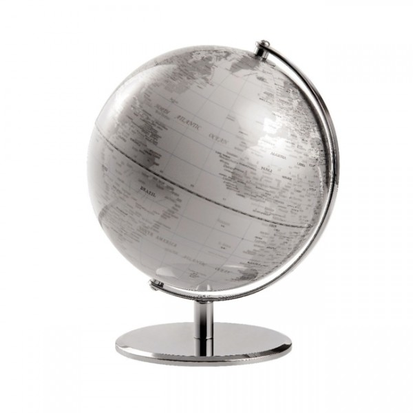 Globus Iceplanet SE-0623