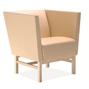 Sessel Minimal SA520