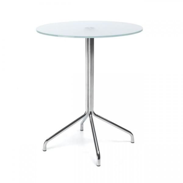Tisch SH 20 Höhe 72 cm konfigurierbar