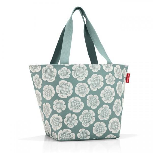 Shopper M bloomy ZS5037