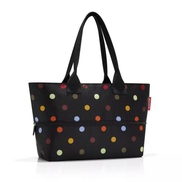reisenthel®  Shopper e1 dots RJ7009