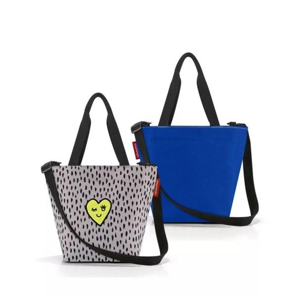 reisenthel® Shopper XS Kids mini me leo IK1031