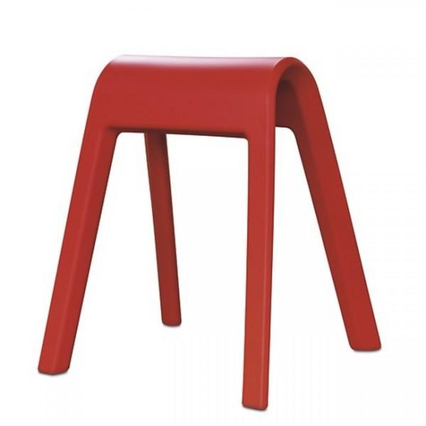 Wilkhahn Sitzbock mit Buchsen 204/0