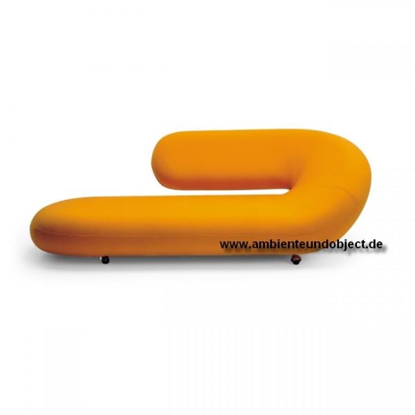 Artifort Chaise longue