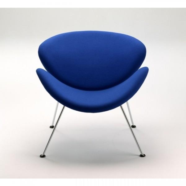 Artifort Sessel Orange Slice Chair F 437