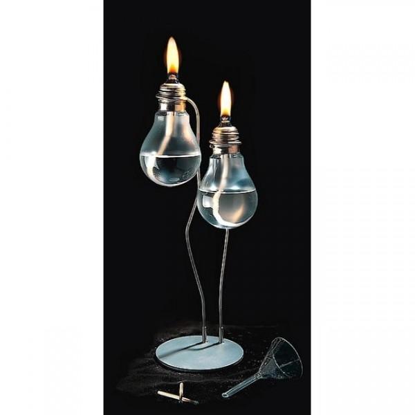Öllampe lampADA 0112