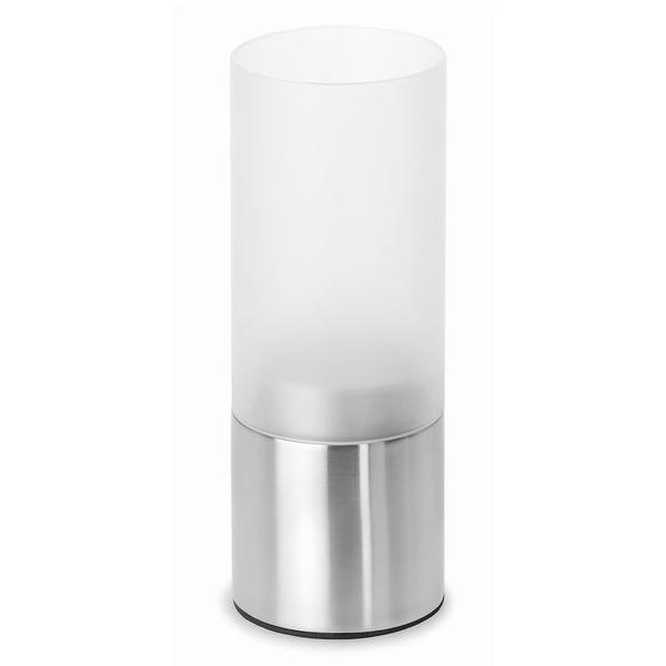 Ersatzglas 88026 für Windlicht 65057