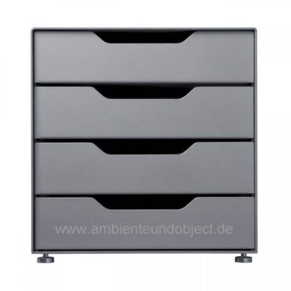 Storage Box Four Box01 stapelbar 2119.