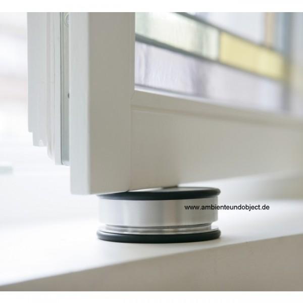 Odin Fensterstopper Windowstop H 35-41 mm FS2