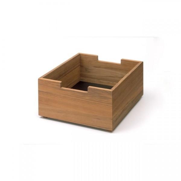 Box klein Cutter Eiche S1920435