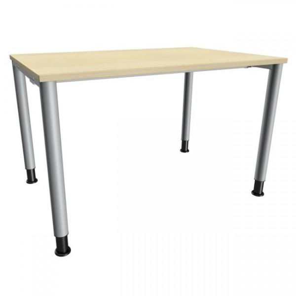 Palmberg Schreibtisch Systo-Tec 680-760mm
