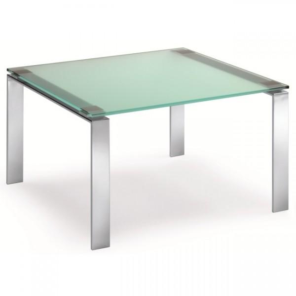 Tisch 70x70 cm Kubo