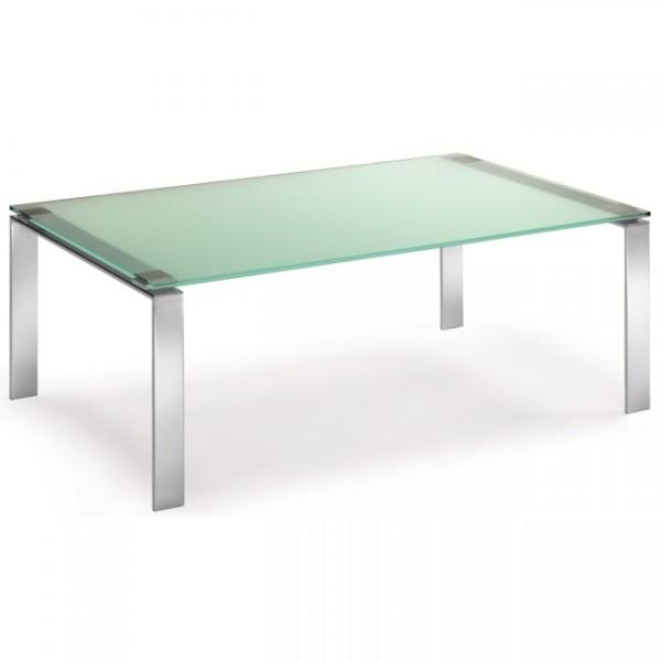 Tisch 110x70 cm Kubo