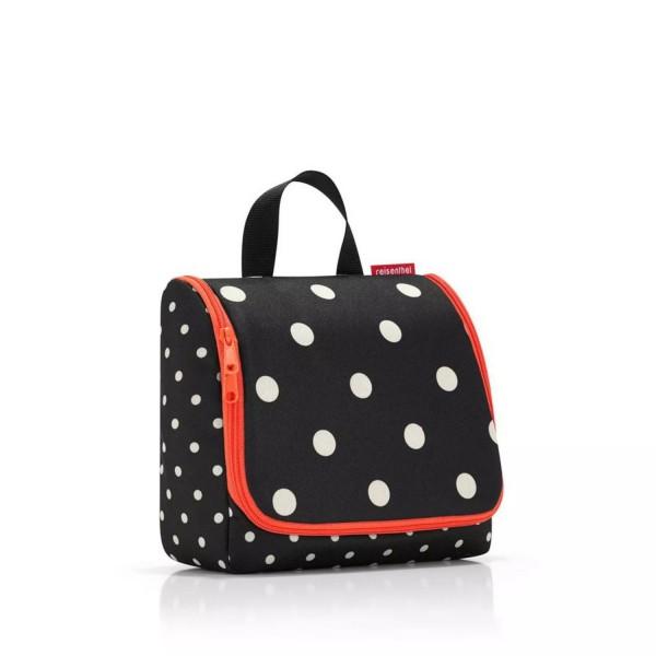 reisenthel® Toiletbag mixed dots WH7051