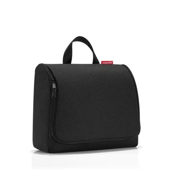 reisenthel® Toiletbag XL black WO7003