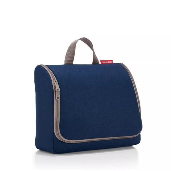 reisenthel® Toiletbag XL dark blue WO4059