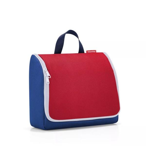 reisenthel® Toiletbag XL special edition nautic WO4068