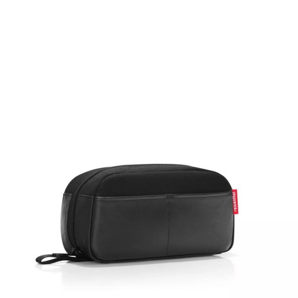 reisenthel® Travelcase canvas black UW7047