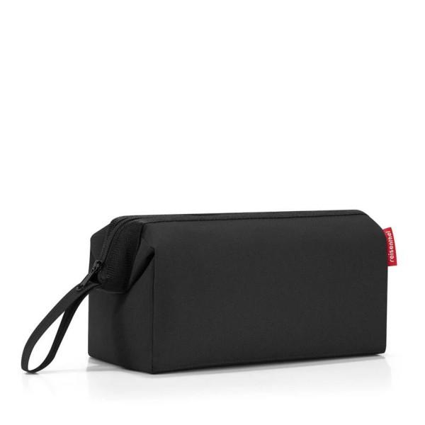 reisenthel® Travelcosmetic black WC7003