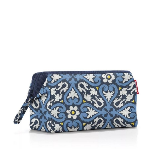 reisenthel® Travelcosmetic WC4067 floral 1