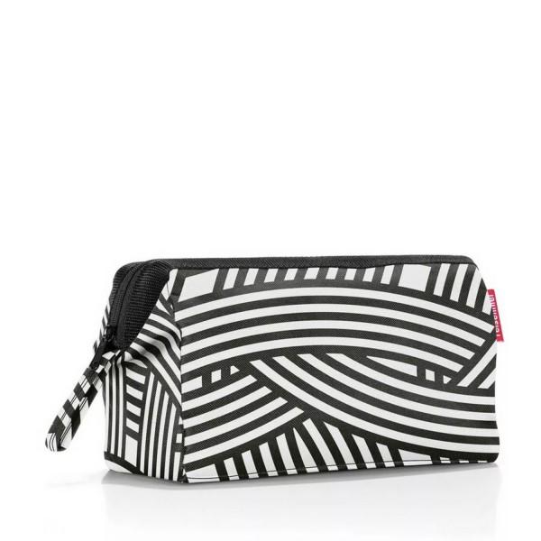 reisenthel® Travelcosmetic zebra WC1032