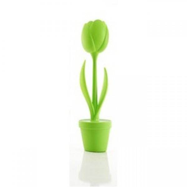 Myyour Leuchte Tulip XL grün outdoor 60111TUL662