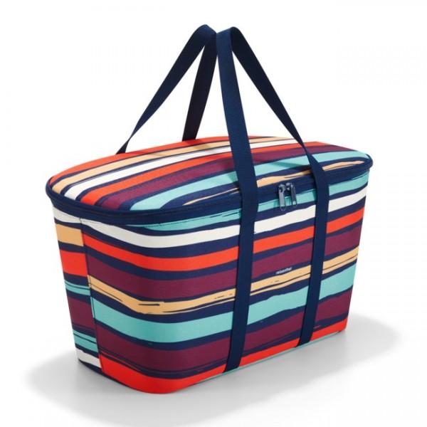 Coolerbag artist stripes UH3058