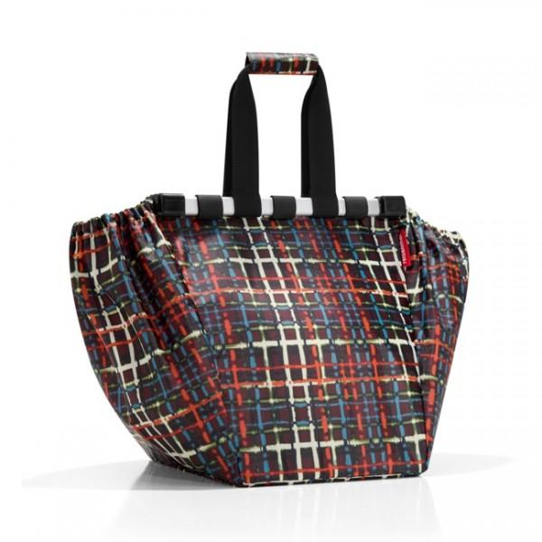 Easyshoppingbag wool UJ7036