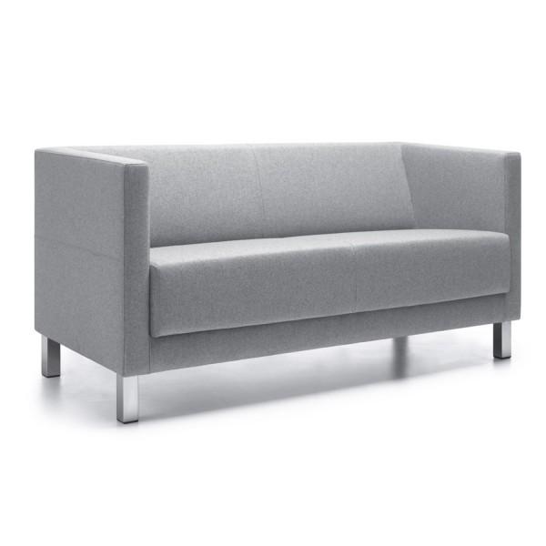 Profim Sofa 2,5-sitzig Vancouver Lite