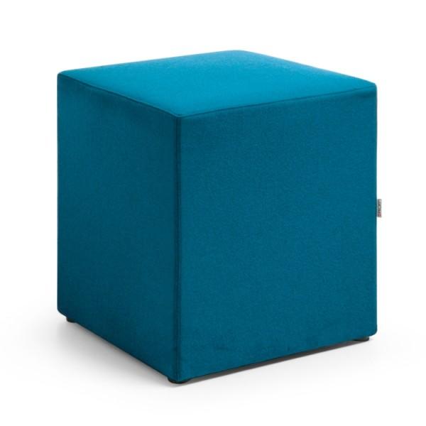 Profim Sitzhocker quadratisch Vancouver Oto VOS2
