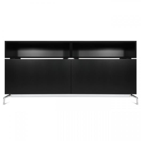 Wagner W-Box Sideboard