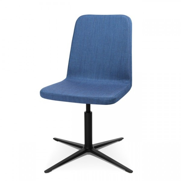 Wagner Loungesessel W-Cube 2