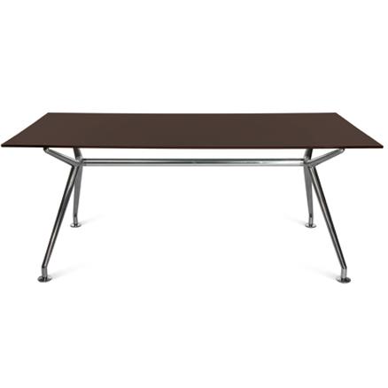Wagner Tisch W-table 110x220 cm