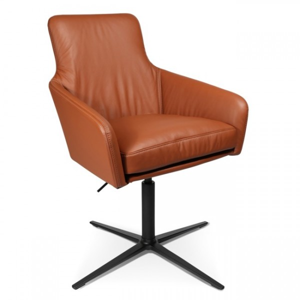 Loungesessel W-Cube 1CLF