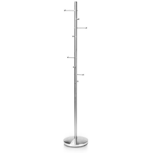 reisenthel® Wardrobe metal chrome plated, Garderobe/Kleiderständer DW1017l