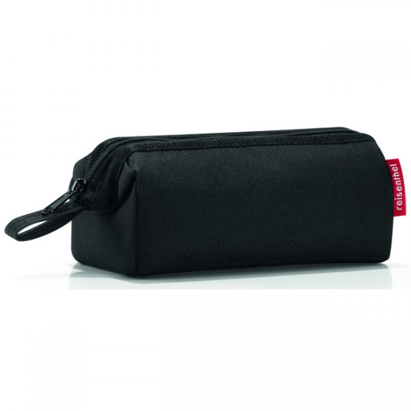 Travelcosmetic XS black WD7003