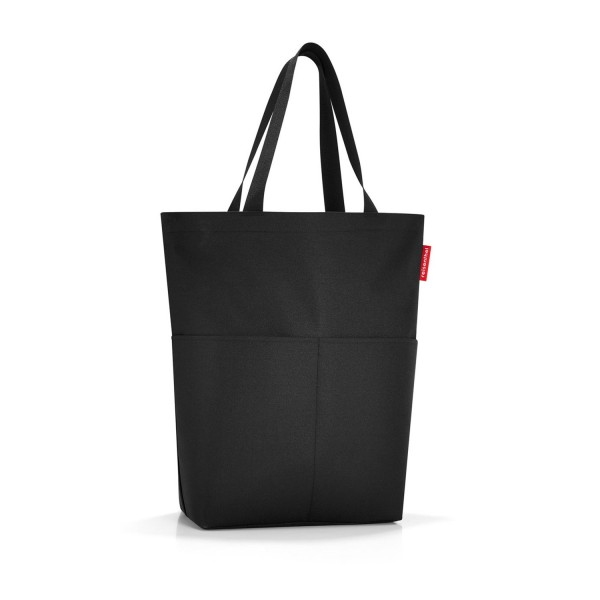 reisenthel® Cityshopper 2 black ZE7003
