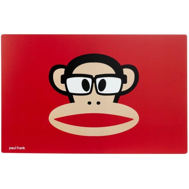 Tischset Rot Rcf20120002 Im Aoshop De Online Kaufen