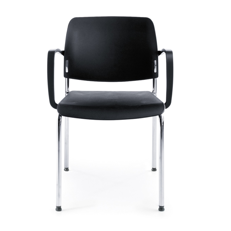 Kaufen Vierbeinstuhl Bit 550h Profim Online KunststoffIm eH9IbEDW2Y